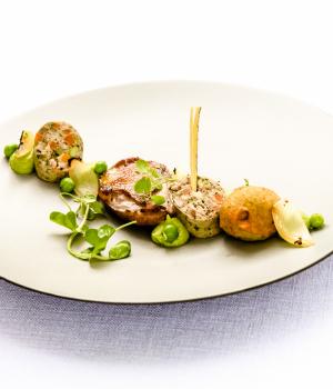 macaron-michelin-poitou-charentes