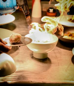 restaurant-gastronomique-nouvelle-aquitaine